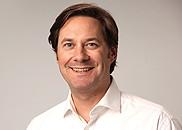 Dr. Reichenberger