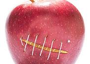 Medical Needling und Hautzelltransplantation