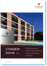 ETHIANUM Journal 2