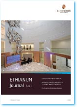 ETHIANUM Journal 3